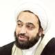 حجتالاسلام والمسلمین محمد حسن وکیلی