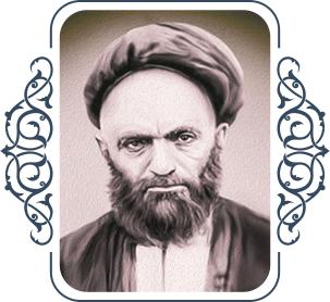 آیة الله سید علی قاضی